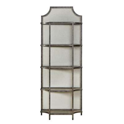 Picture for Sojourn Fresh Air Etagere by Universal