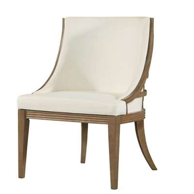Picture for Synchronicity Dining Chair by Universal