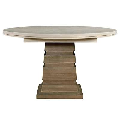 Picture for Synchronicity Round Dining Table by Universal