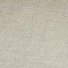 Request Free Belgian Linen Swatch for the Churchill Sofa by Universal