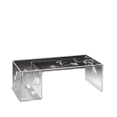 Picture of Usame Table by Kartell