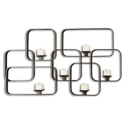 Picture of Karpos Modern Wall Sconce