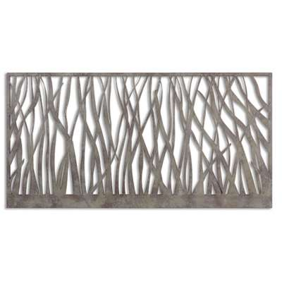 Picture for Amahady Wall Decor by Uttermost