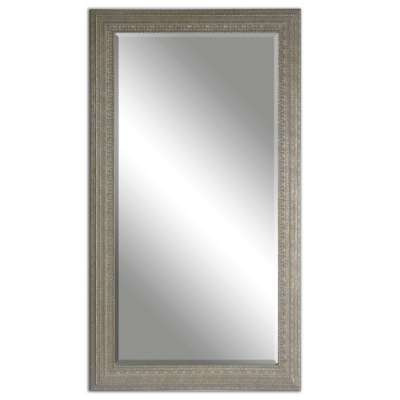 Picture for Malika Mirror by Uttermost