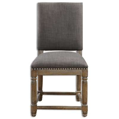 Picture for Laurens Accent Chair by Uttermost