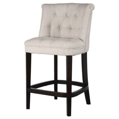 Picture for Kavanagh Counter Stool by Uttermost