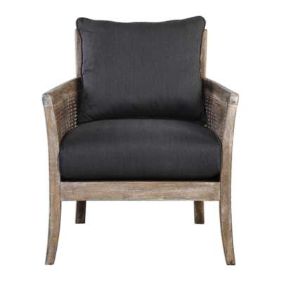 Picture for Encore Armchair by Uttermost