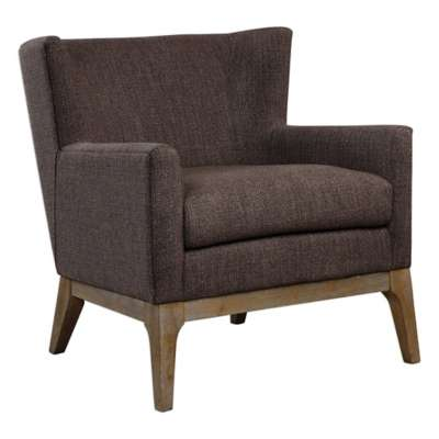 Picture for Arzo Armchair by Uttermost