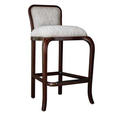 Picture for Tilley Bar Stool by Uttermost