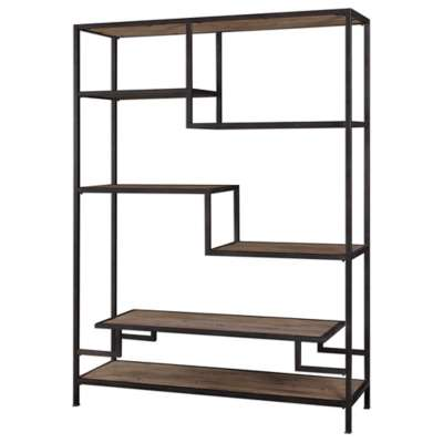 Picture for Sherwin Etagere by Uttermost