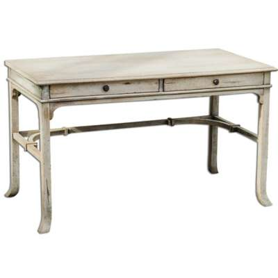 Picture for Bridgely Writing Desk by Uttermost
