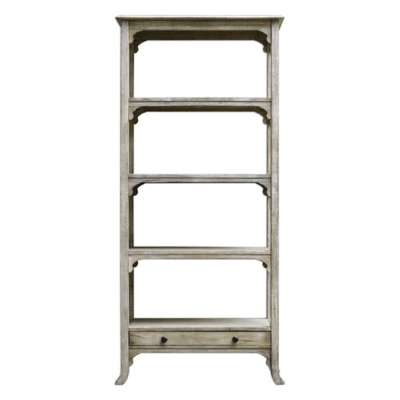 Picture for Bridgely Etagere by Uttermost