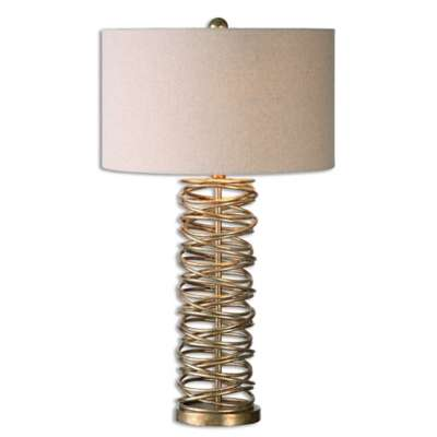 Picture for Amarey Table Lamp by Uttermost