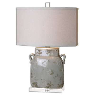 Picture for Malizzano Table Lamp by Uttermost