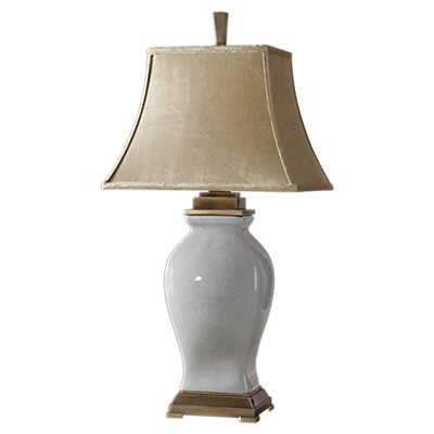 Picture of Rory Table Lamp
