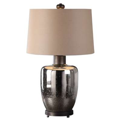 Picture for Lavelle Table Lamp by Uttermost