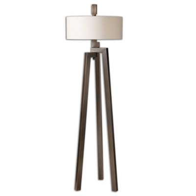 Picture for Mondovi Floor Lamp by Uttermost