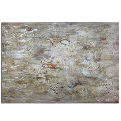 Picture for Middle Wall Art by Uttermost