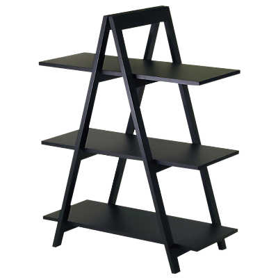 Picture of Hunter A-Frame Shelf by Smart Furniture