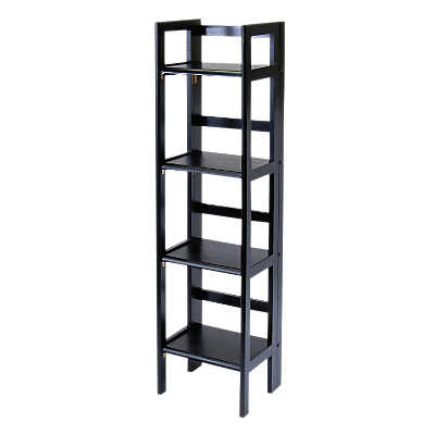 Picture of Moccasin Bend Folding Shelf by Smart Furniture