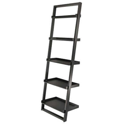 Picture of Frazier Leaning Shelf by Smart Furniture