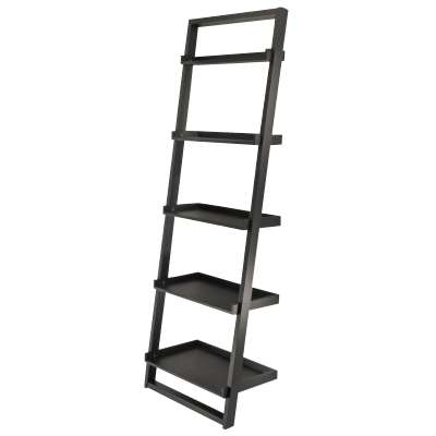 Picture for Frazier Leaning Shelf by Smart Furniture