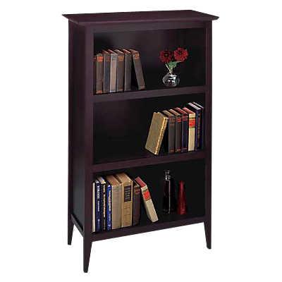 Picture of North Shore Bookcase