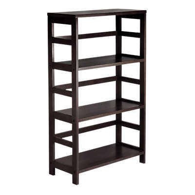 Picture of Brainerd 3-Tier Bookshelf by Smart Furniture