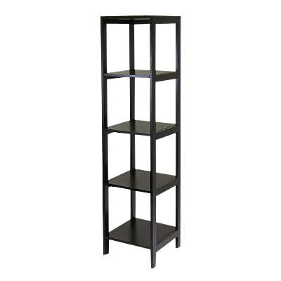Picture of Highland Park Tower Shelf by Smart Furniture