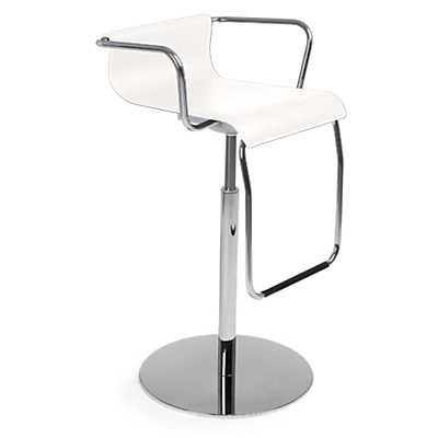 Picture of Calligaris Vertigo Stool