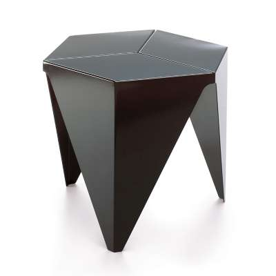 Picture for Prismatic Side Table by Vitra