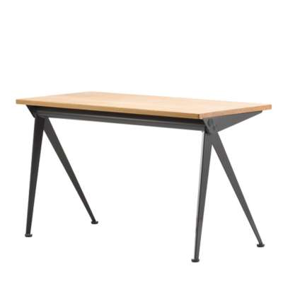 Picture for Compas Direction Desk by Vitra
