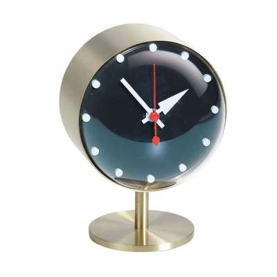 Picture for Nelson Night Desk Clock by Vitra
