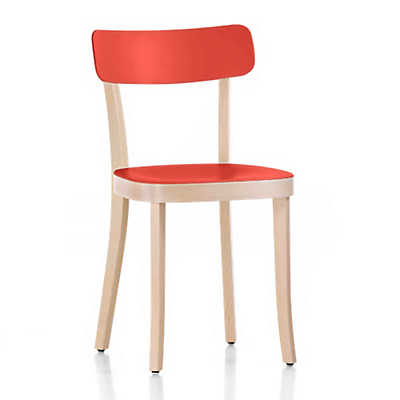 Picture of Vitra Basel Chair by Vitra