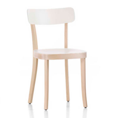 VIBASELCR-NATURAL CREAM: Customized Item of Vitra Basel Chair by Vitra (VIBASELCR)