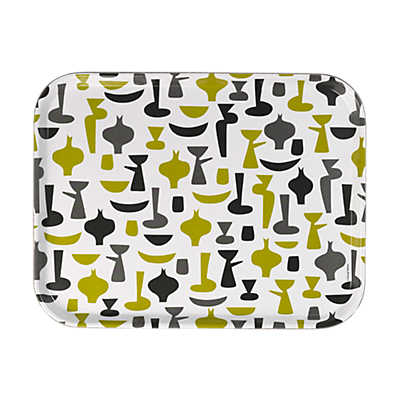 Picture of China Shop Classic Serving Tray by Vitra