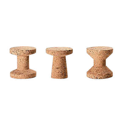 Picture of Cork Family by Vitra