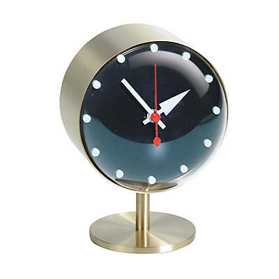 Picture of Nelson Desk Clocks by Vitra