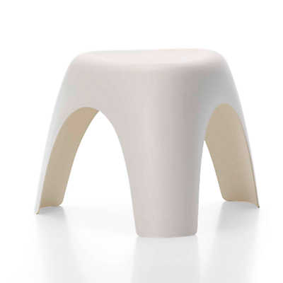 Picture of Elephant Stool