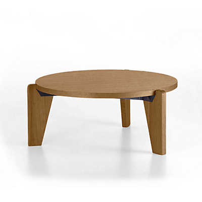 Picture of Gueridon Bas by Vitra