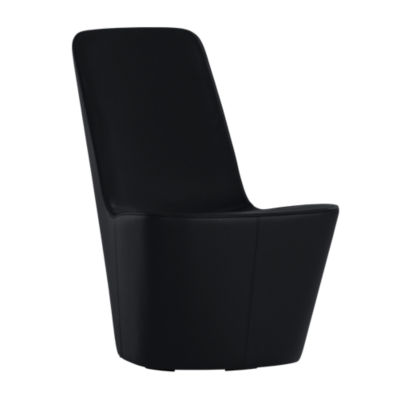 Picture of Monopod Chair by Vitra