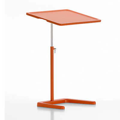 Picture of NesTable by Vitra