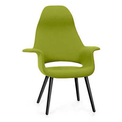 Picture of Organic Chair by Vitra