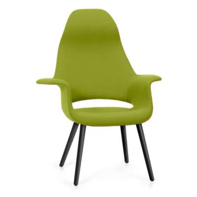 Picture for Organic Chair by Vitra