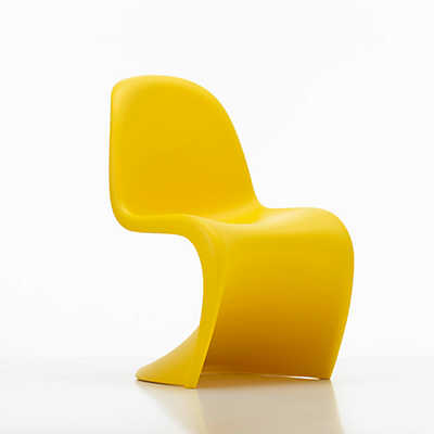 Picture of Panton Junior by Vitra