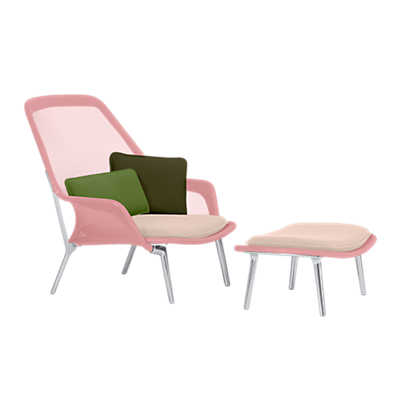 Picture of Slow Chair