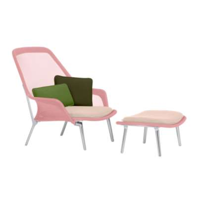 Picture for Slow Chair by Vitra