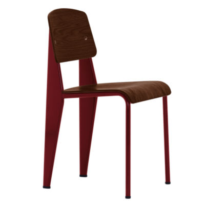 Picture of Standard Chair by Vitra