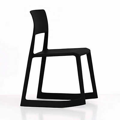 Picture of Tip Ton Chair by Vitra
