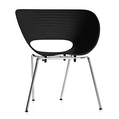 Picture of T Vac Chair by Vitra